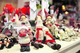 Weihnachtsmarkt bei Atizar