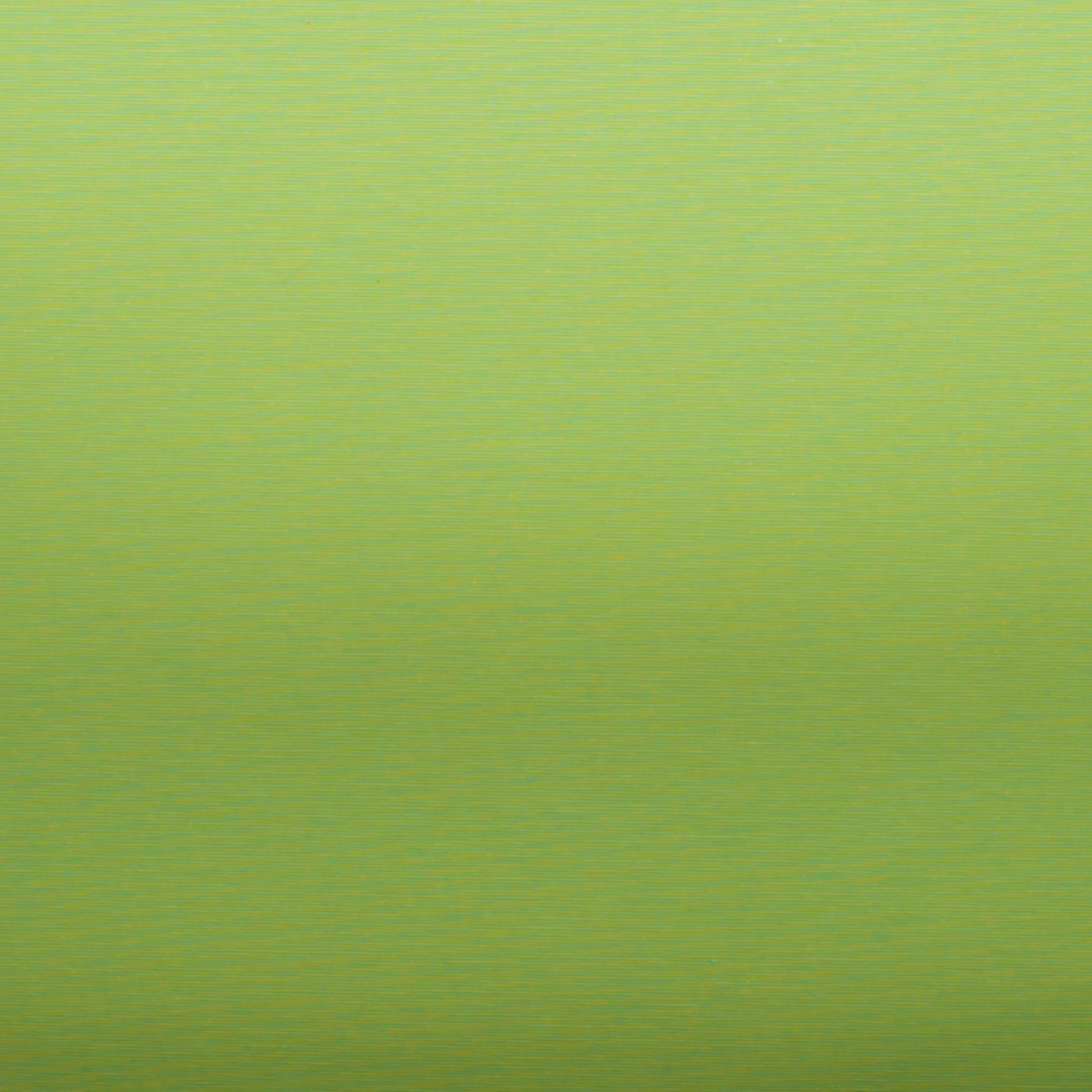 Kissenhüllen einfarbig