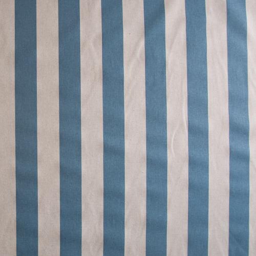 Stoffe mit Karos, Streifen und Punkte