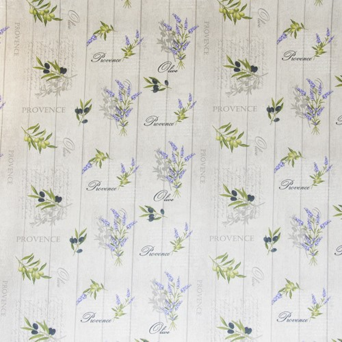 Neckels Living Abw.Oliven und Lavendel ST/Oliven-32