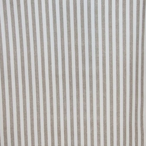 Neckels Living Baumwoll Doppel-Streifen Rot SA/Doppelstr.Rot-32