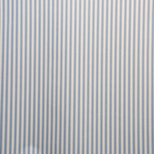 Neckels Living Natur-Blau-Streifen 4 BB/StreifenBlau4-32