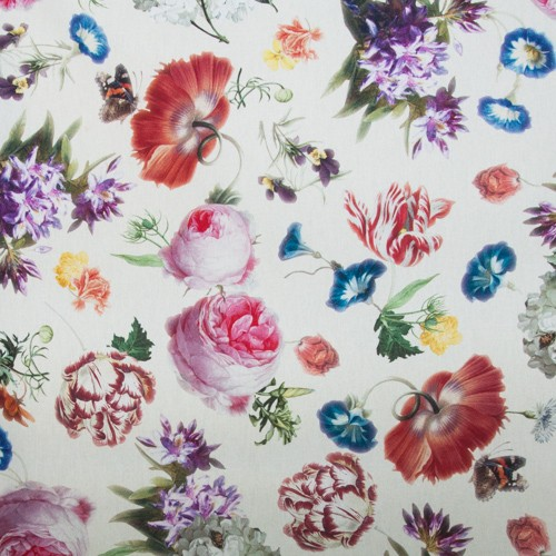 Neckels Living Blütenrausch BB/Blütenrausch-312