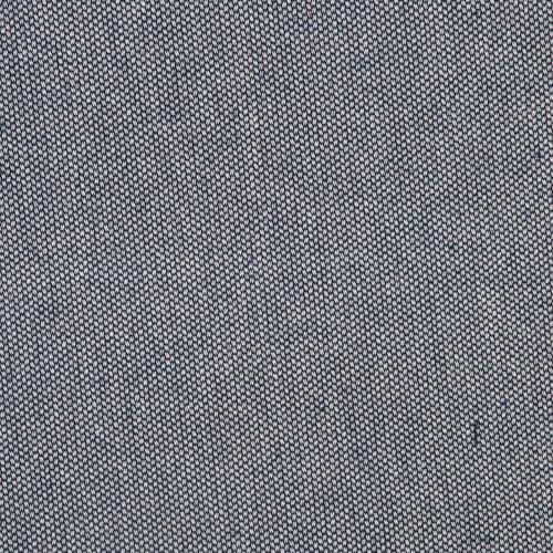Neckels Living Dobby Blau Meliert BB/DobbyBlau-37