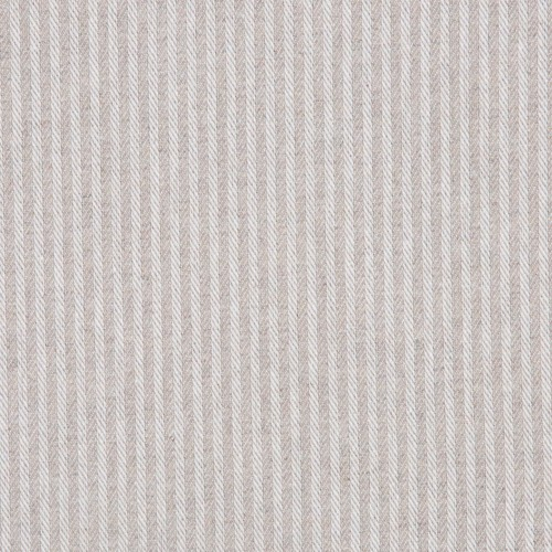 Neckels Living Kissenhülle Dobby Streifen KH/DobbyStreifen-330
