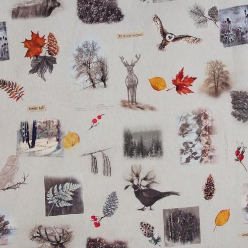 Neckels Living Herbstnebel St/Herbstnebel-314