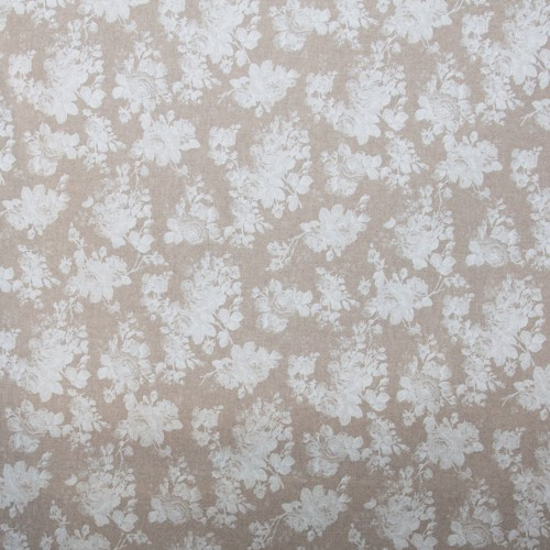 Neckels Living Tischdecke Kleine weiße Rose TD/KleineWeißeRose-37