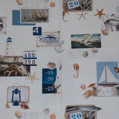 Neckels Living Maritim Modern BB/Marit.Modern-317