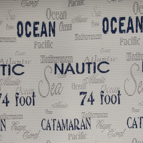 Neckels Living Maritim Ocean BB/Ocean-37