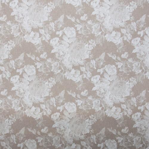 Neckels Living Natur-Weiß Rosenstrauß BB/Weißer R.Strauß-31