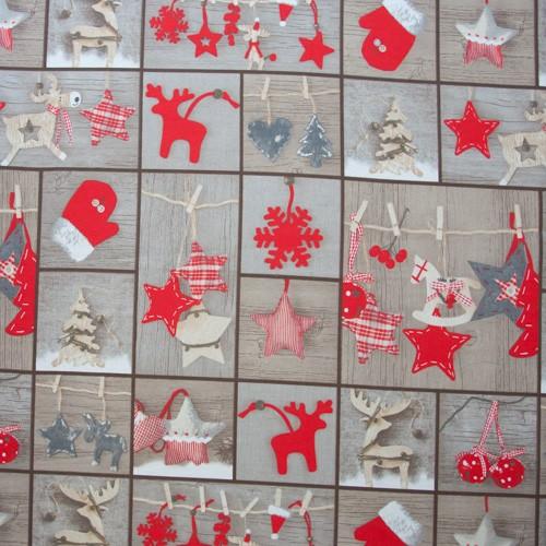 Neckels Living Weihnachts Anhänger BB/Weihn.Anhänger-36