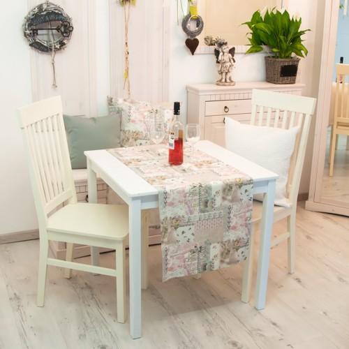 Neckels Living Tischläufer Vintage Blüten TL/Vintage Blüten-335