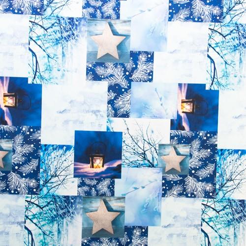 Neckels Living Winterdämmerung ST/Winterdämmerung-36