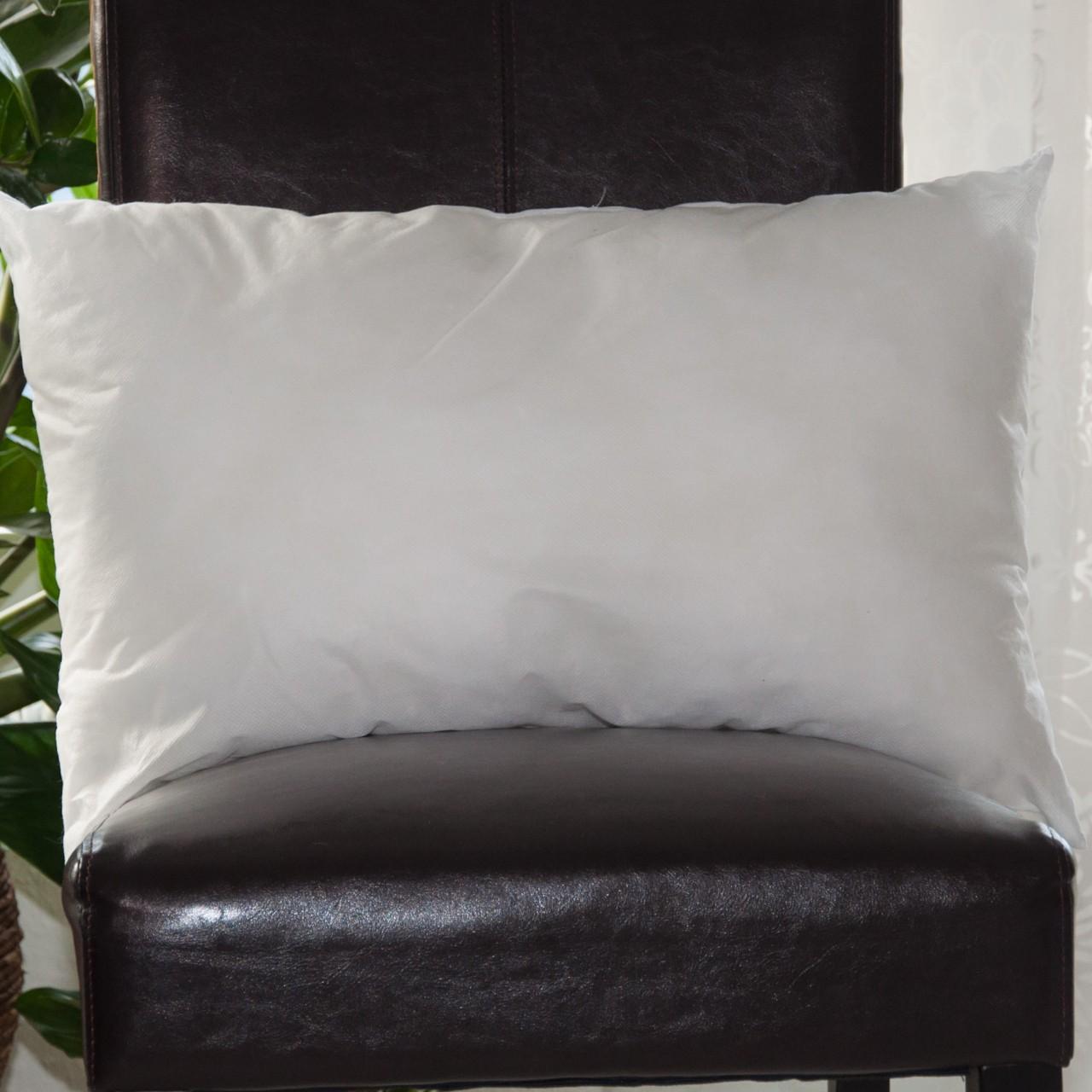 inlett 40 x 40 cm neckels onlineshop f r stoffe handgemachte kissen tischl ufer. Black Bedroom Furniture Sets. Home Design Ideas