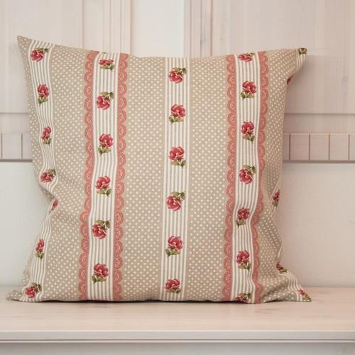 kissenh lle r schen bord re neckels onlineshop f r stoffe handgemachte kissen. Black Bedroom Furniture Sets. Home Design Ideas