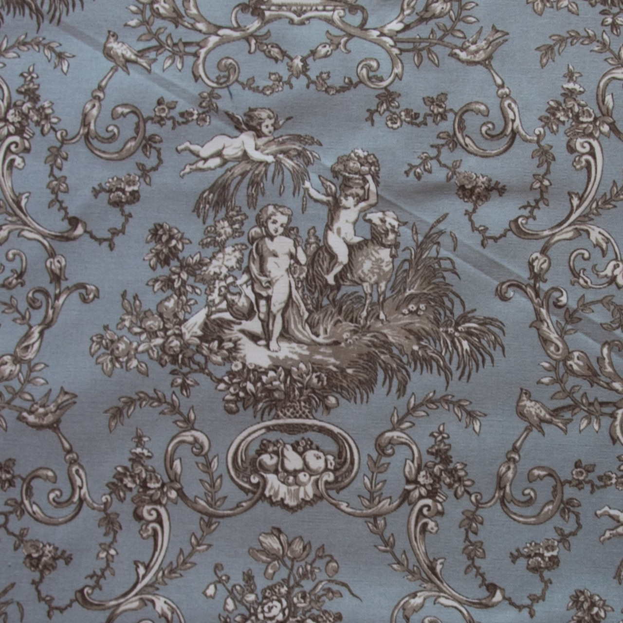 toile de jouy gabriel neckels onlineshop. Black Bedroom Furniture Sets. Home Design Ideas
