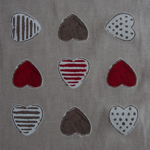 vintage herzen neckels onlineshop f r stoffe handgemachte kissen tischl ufer. Black Bedroom Furniture Sets. Home Design Ideas