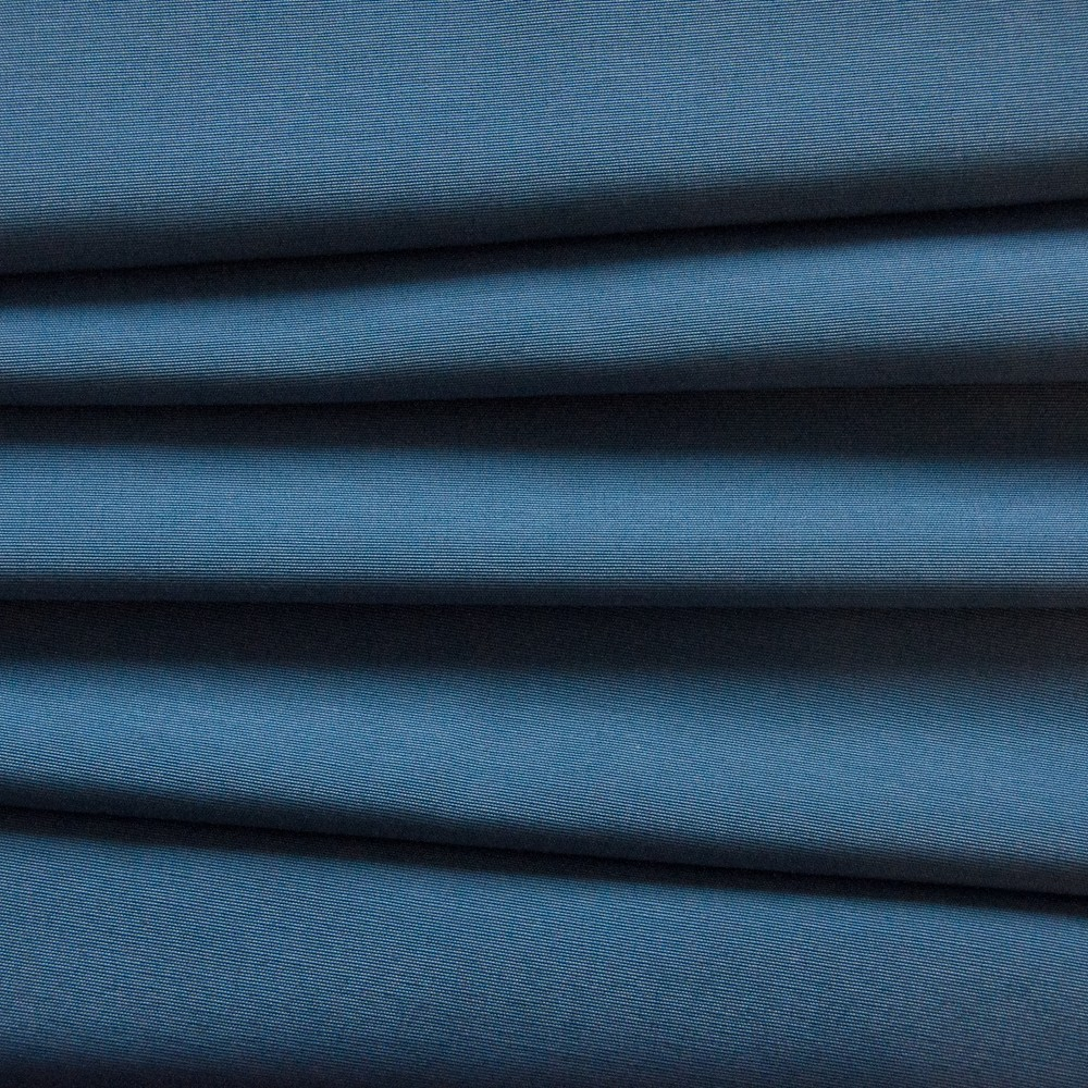 feinrips uni jeans blau neckels onlineshop. Black Bedroom Furniture Sets. Home Design Ideas