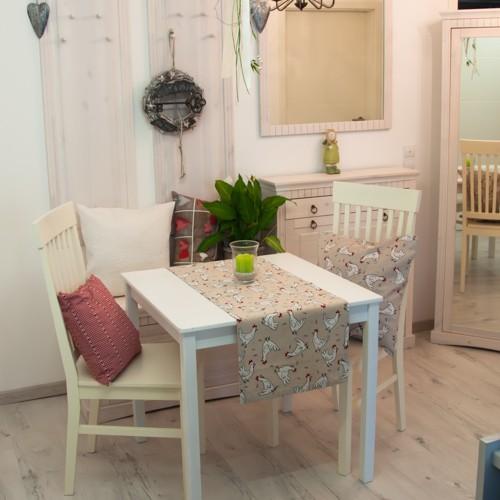 tischl ufer cordula neckels onlineshop f r stoffe handgemachte kissen. Black Bedroom Furniture Sets. Home Design Ideas