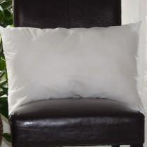Inlett (40x60cm)