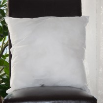 Inlett (50x50cm)