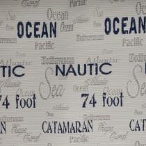 Maritim Ocean