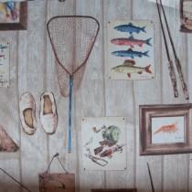 Maritim - Angler Glück