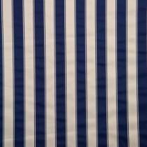 Natur-Blau-Streifen 2
