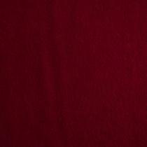 Uni-Wolle Rot