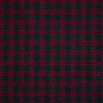 Vichy Karo, Rot-Grün
