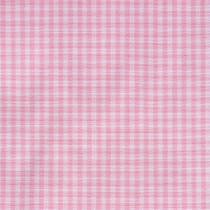 Vichy Karo, Rosa- Weiß,klein