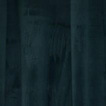 Uni-Samt- Dunkelgrün