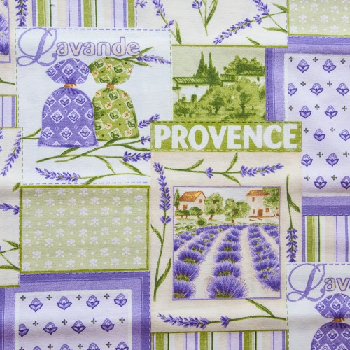 lavendel provence neckels onlineshop f r. Black Bedroom Furniture Sets. Home Design Ideas