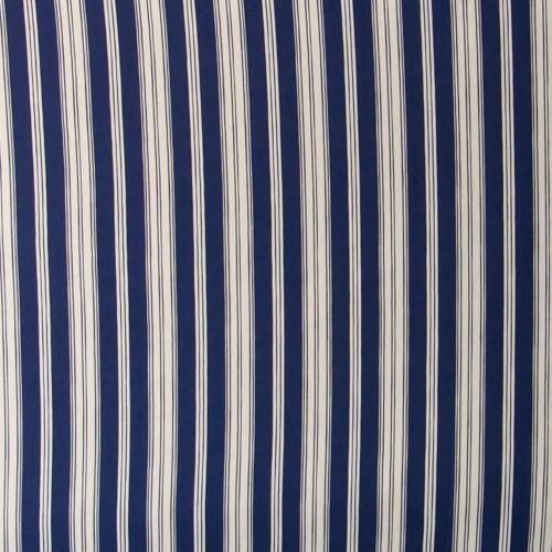 Neckels Living Natur-Blau-Streifen 3 BB/Streifenblau3-32