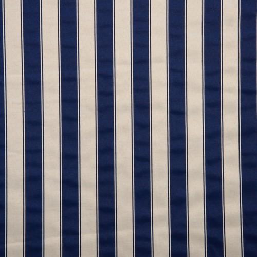 Neckels Living Natur-Blau-Streifen 2 BB/StreifenBlau2-33