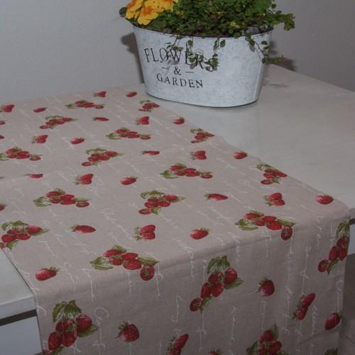 Neckels Living Erdbeeren BB/Erdbeeren-312