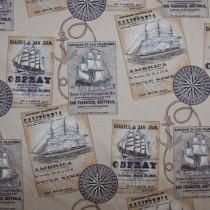 Maritim - Segelschiff