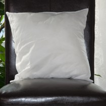 Inlett (40x40cm)