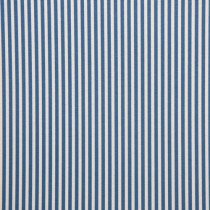 Natur-Blau-Streifen1