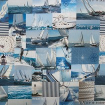 Maritim Sailing Club