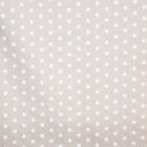 Sterne Weiß