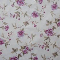 Hibiskusblüte, Klein