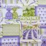 Neckels Living Lavendel Provence Sw/Lavendel01-02